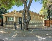 431 Runnymede St, East Palo Alto image