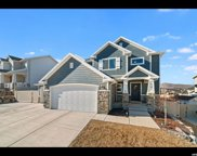 4301 N Evans Ranch Dr, Eagle Mountain image