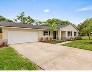 1460 Guinevere Drive, Casselberry image
