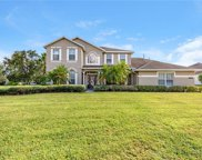7986 Sea Pearl Circle, Kissimmee image