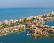 2880 Gulf Shore Blvd N Unit 506, Naples image