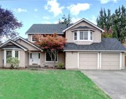 922 SW 347th Place, Federal Way image
