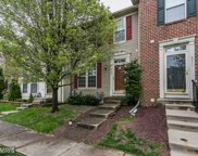 4513 GOLDEN MEADOW DRIVE, Perry Hall image