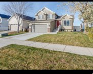 11684 S Clintwood Dr, Draper image