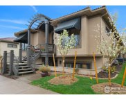 4014 S Lemay Ave Unit 28, Fort Collins image