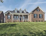 2301 Water Front Drive, Willow Spring(s) image