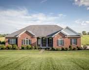 696 Pea Ridge Road, Stamping Ground image