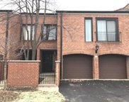19W270 Governors Trail, Oak Brook image
