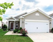 5763 White Pine  Road, Whitestown image