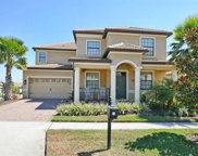 1301 Moss Creek Lane, Davenport image