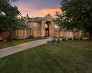 13541 Weston Park  Drive, Town and Country image