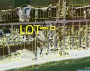 Lot 13B Breakers Lane, Gulf Shores image