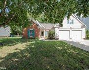 11333 Ridge Oak  Drive, Charlotte image