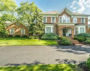 12825 Dubon, Town and Country image
