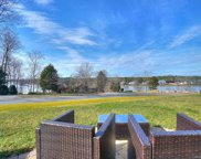 265  Blueview Road, Mooresville image
