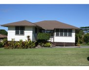 1572 Glen Avenue, Oahu image