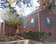 8423 PINEY BRANCH ROAD, Takoma Park image