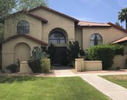 5527 E Cheryl Drive, Paradise Valley image