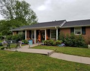 132 Colonial Dr, Hendersonville image