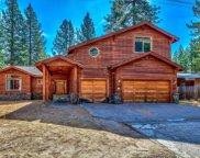 3344 Woodland, South Lake Tahoe image
