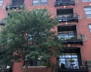 1820 North Spaulding Avenue Unit 603, Chicago image