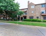 6000 Auburndale Avenue Unit E, University Park image