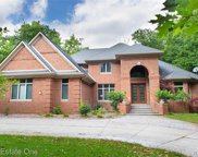 2490 Island View Drive, West Bloomfield Twp image