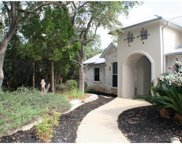 232 V P Ranch Dr, Georgetown image