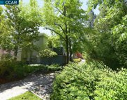 2533 Pine Knoll Dr Unit 2, Walnut Creek image