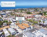 901 Turquoise Street, Pacific Beach/Mission Beach image