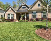 4017  Tremont Drive, Indian Trail image