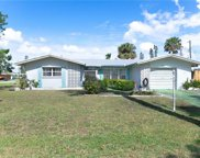 4411 SW 22nd Pl, Naples image