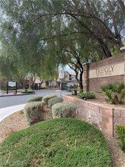 4375 Braeburn Glen Street Unit 3, North Las Vegas image