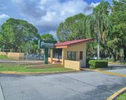 14501 N Kendall Dr Unit #407H, Miami image
