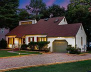 5113 Gatebridge Road, Chesterfield image