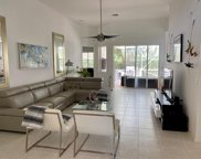 9162 Bay Harbour Circle, West Palm Beach image