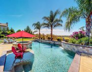 425  Fuente Place, Lincoln image