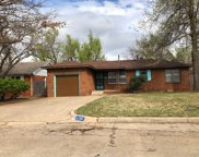 4704 N Sterling, Warr Acres image