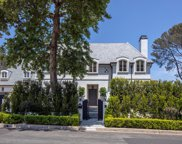 510  Homewood Rd, Los Angeles image