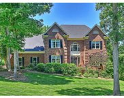 6023 Derry Hill, Charlotte image