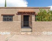 1932 S Avenida Orilla, Tucson image