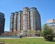 8220 CRESTWOOD HEIGHTS DRIVE Unit #710, McLean image