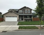 7101 288th St NW, Stanwood image