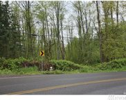 433 43rd Ave SW, Puyallup image
