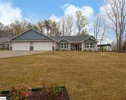 400 Bowers Road, Travelers Rest image