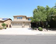 2821 N 151st Avenue, Goodyear image