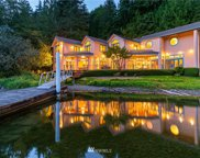 923 E Lake Samish Drive, Bellingham image