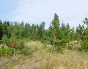 6561 River Road Lot 2, Clark Fork image