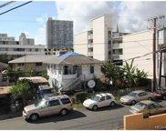 1110 Pawaa Lane, Honolulu image