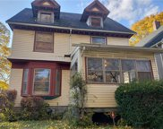 213 Kenwood Avenue, Rochester image